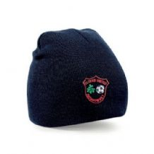 Clover United FC Beanie Hat - 2018
